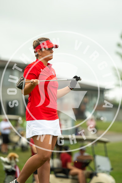 20190916-Women'sGolf-JD-76.jpg