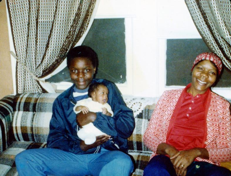 Family249.jpg