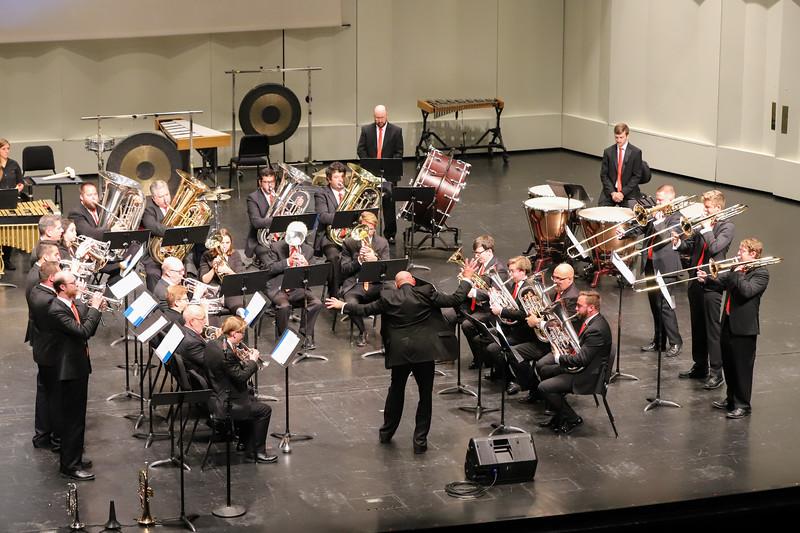 20191109 US Open Brasss Band Championshios-6902.jpg