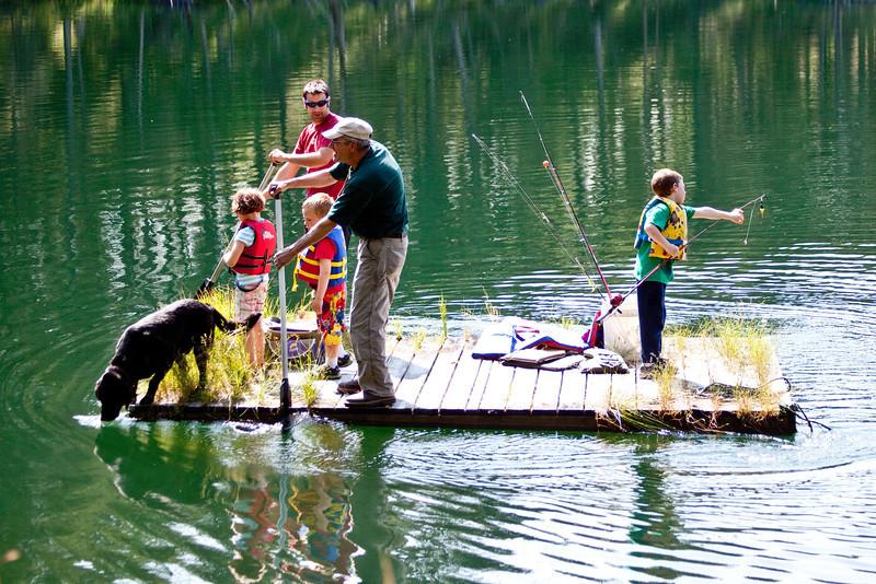paddling the fishing raft.jpg