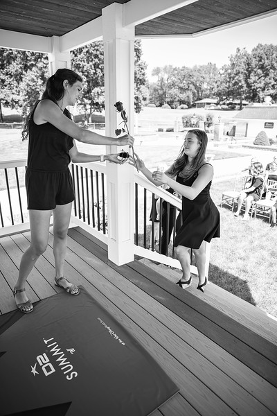 Black-Ice-Ring-Ceremony-20190825-6585-BW.jpg