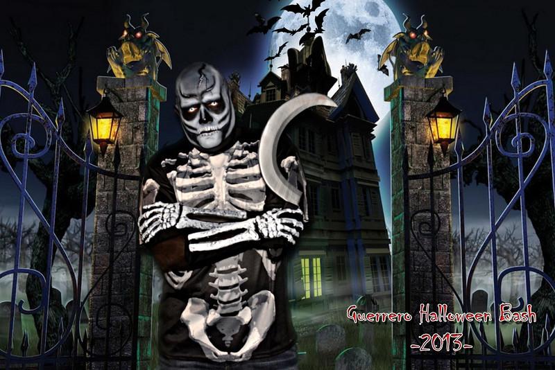 halloweenDSC_7545.jpg