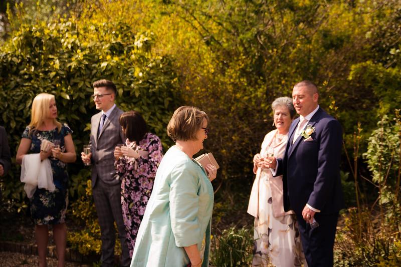 Wedding_Adam_Katie_Fisher_reid_rooms_bensavellphotography-0306.jpg