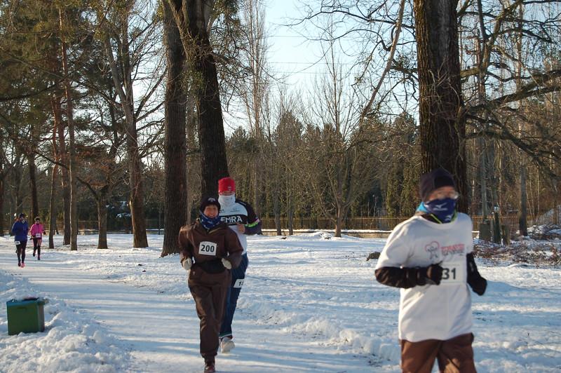 2 mile Kosice 2 kolo 07_02_2015 - 030.JPG