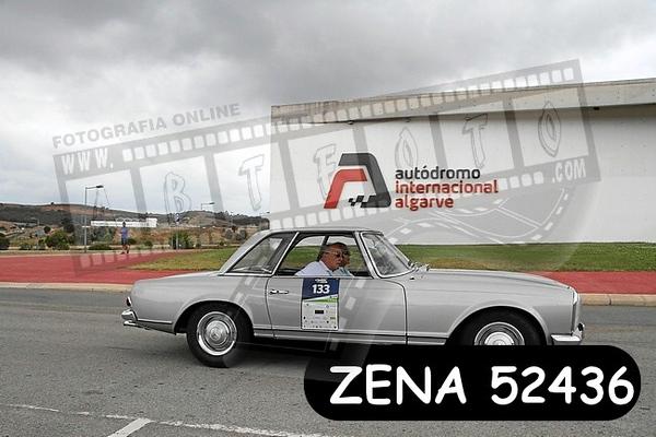 ZENA 52436.jpg