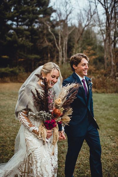 Requiem Images - Luxury Boho Winter Mountain Intimate Wedding - Seven Springs - Laurel Highlands - Blake Holly -1117.jpg