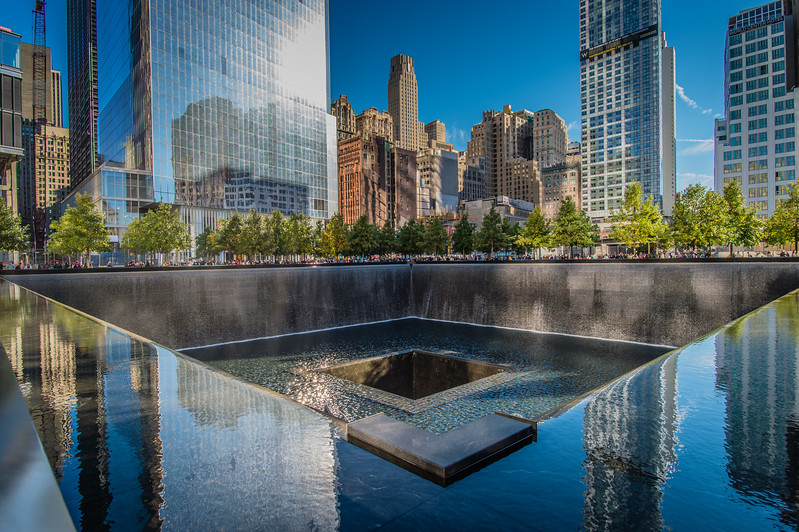 WTC-47.jpg