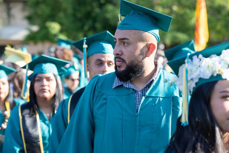 GWC-Graduation-2019-1903.jpg