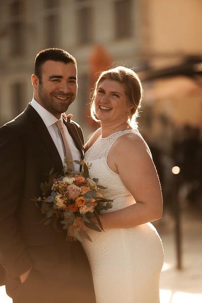 Awardweddings.fr_pre-wedding__Alyssa  and Ben_0436.jpg