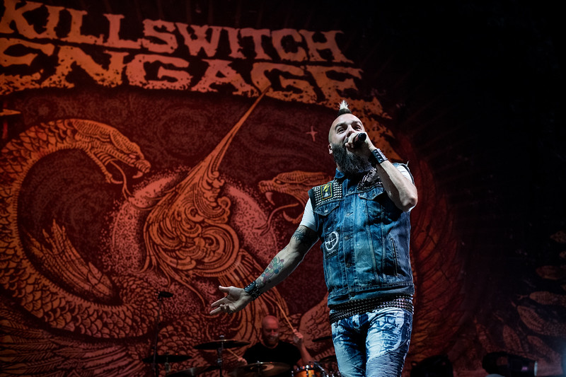 Killswitch Engage - Geneve 2018 07 Photo by Alex Pradervand.jpg