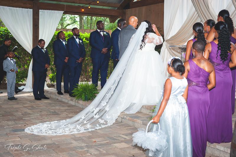 Shepard Wedding Photos-389.JPG