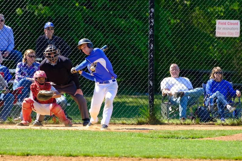 TCS Varsity Baseball 2019-308.jpg