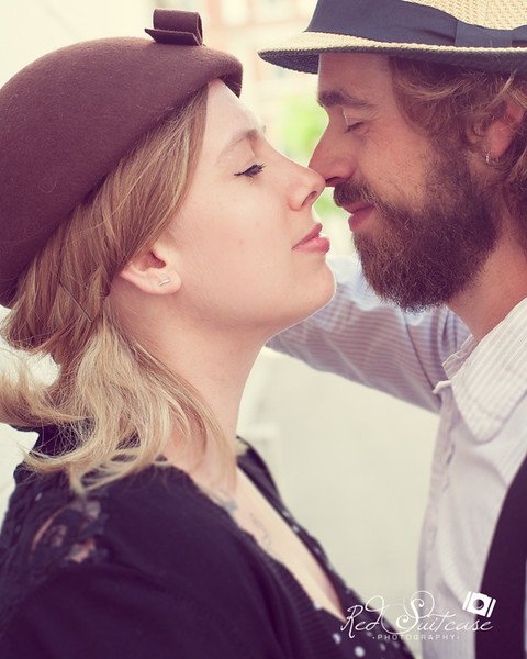 Lindsay and Ryan Engagement - Edits-59.jpg