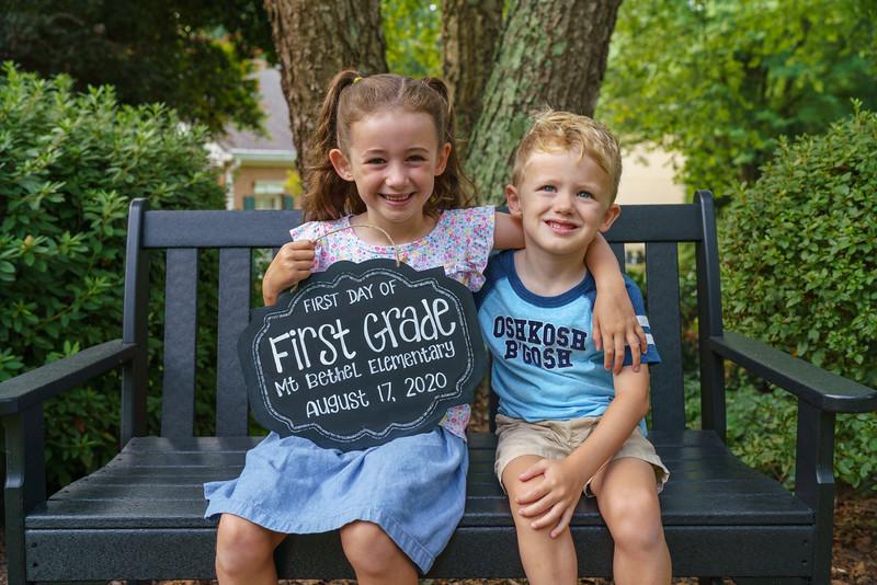 20200817-Brielle First Day 1st Grade-123.jpg