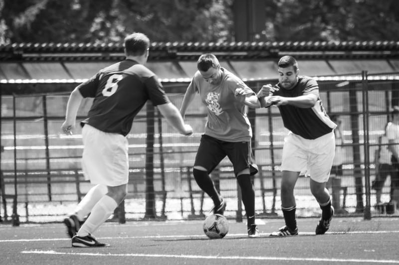 Soccerfest-46.jpg