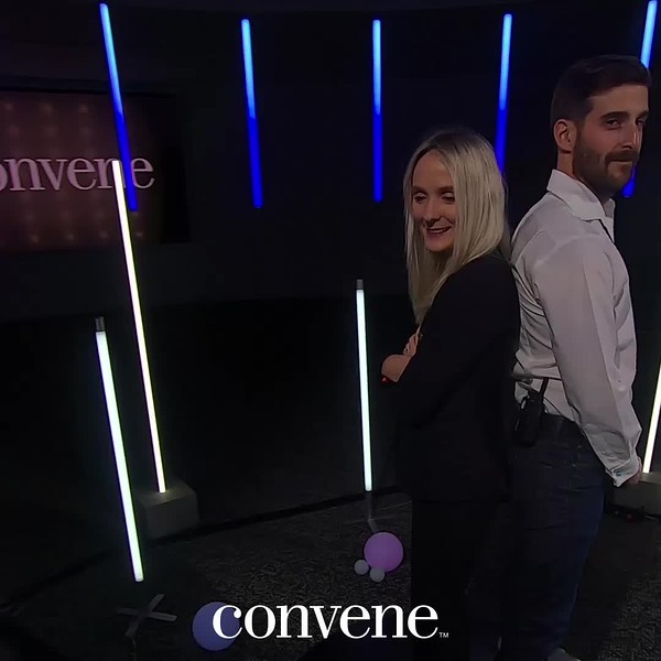 Convene_066.mp4