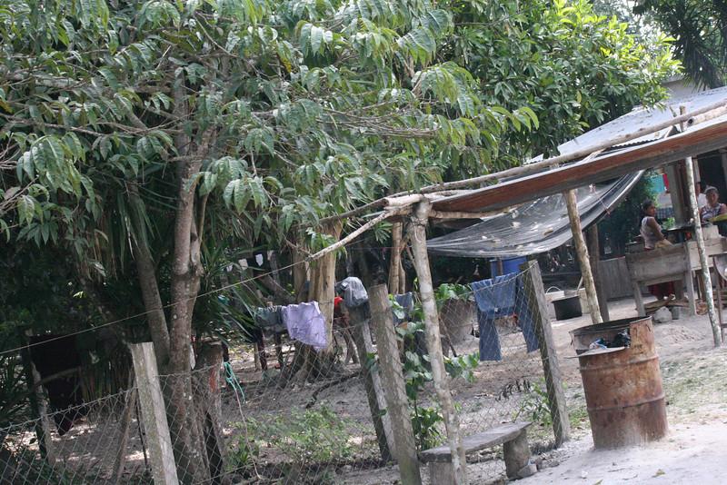 Guatemala Tikal 0 025.JPG