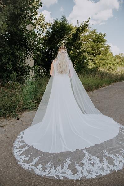 Tice Wedding-281.jpg