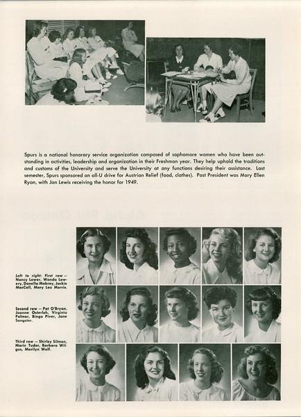 uschist-er-1949~0447.jpg