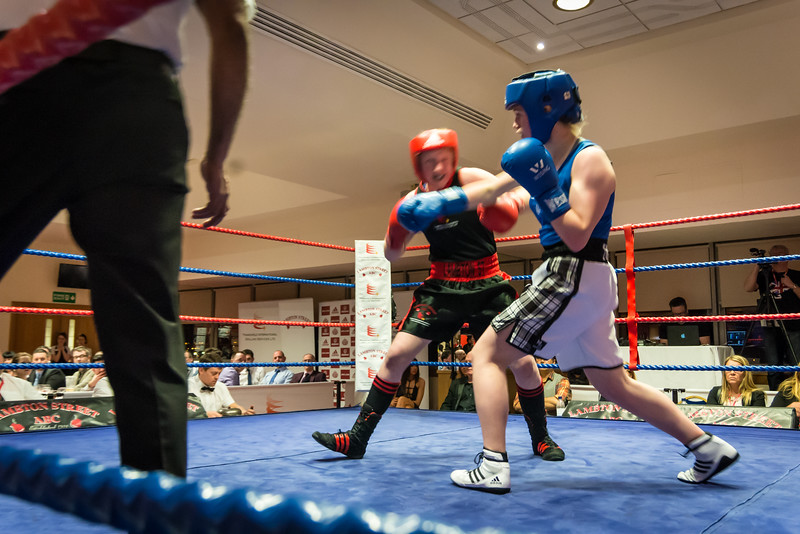 -Boxing Event March 5 2016Boxing Event March 5 2016-12040204.jpg