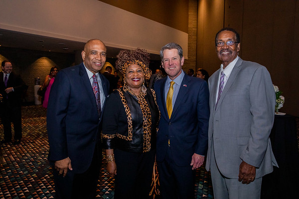 02.26.19_Georgia Legislative Black Caucus Heritage Dinner