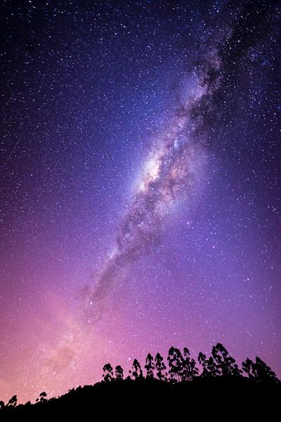 Via Láctea n.01