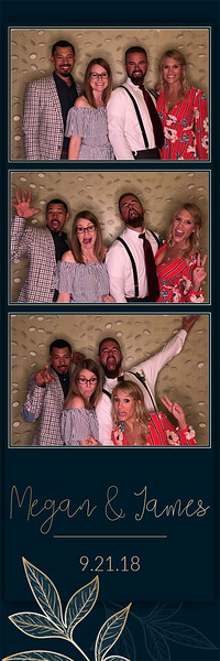 2018-09-21 Day Block Event Center Minneapolis Wedding Photo Booth