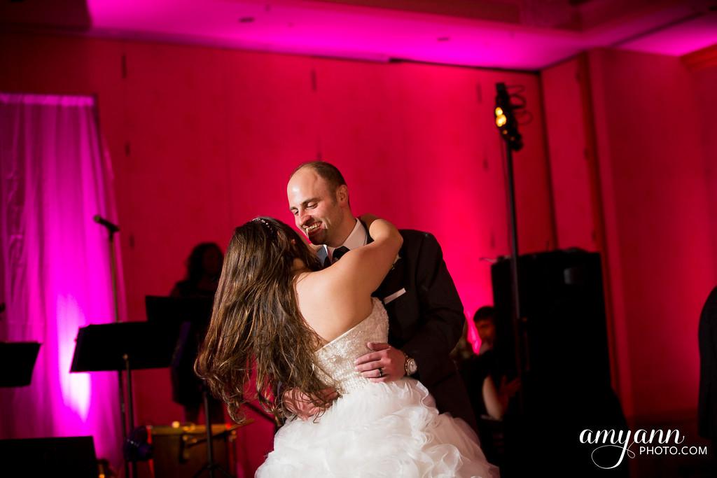 elizabethkyle_weddingblog41