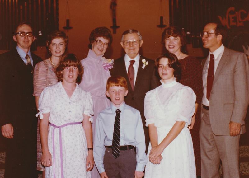 1982 Annie and Norman wedding 3.jpg