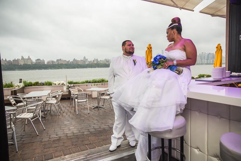 MER__0770_tonya_josh_new jerrsey wedding photography.jpg