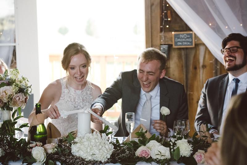 2018-megan-steffan-wedding-597.jpg