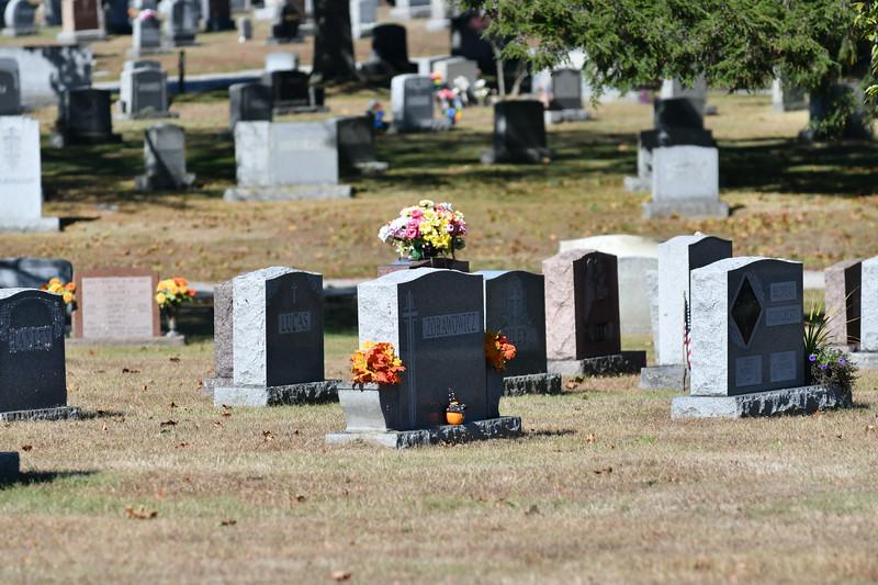 St-Joseph-Cemetery-Oct2019-132.jpg