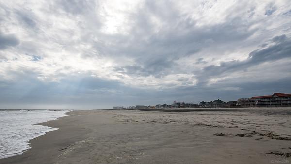 20190426-28 Chesapeake Bay