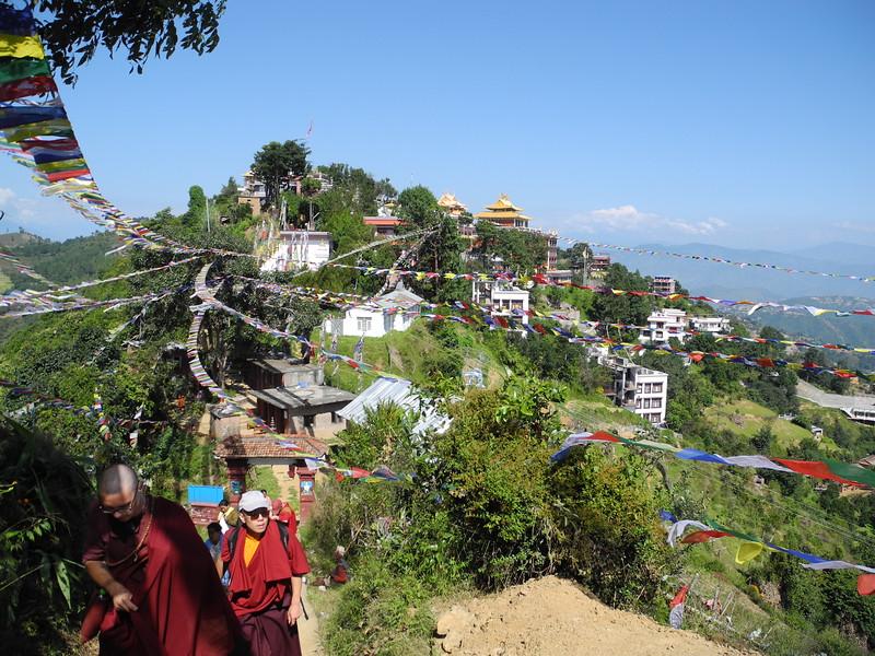 india&nepal2011 097.jpg