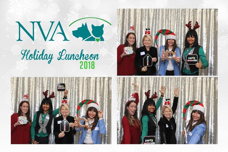 NVA_Holiday_Luncheon_Prints_ (65).jpg