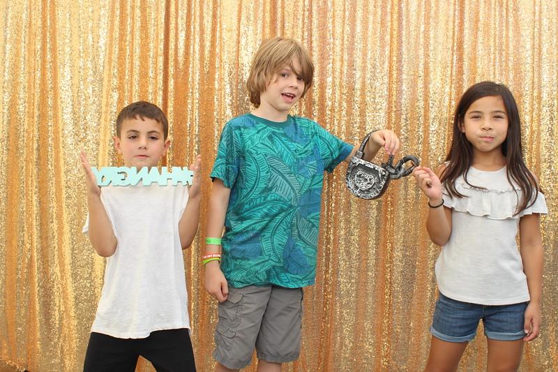 BGC_Kids_Day_Individuals_ (8).JPG