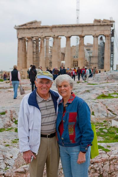 Greece-4-3-08-33181.jpg