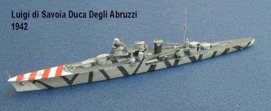 RN D. D. Abruzzi-5.jpg