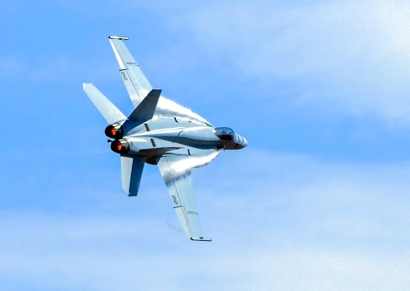 F 22-20.jpg