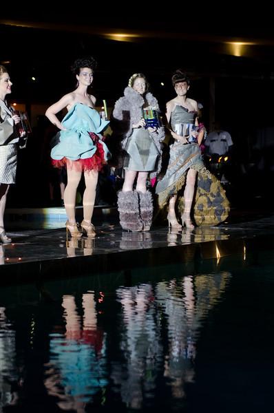 StudioAsap-Couture 2011-265.JPG