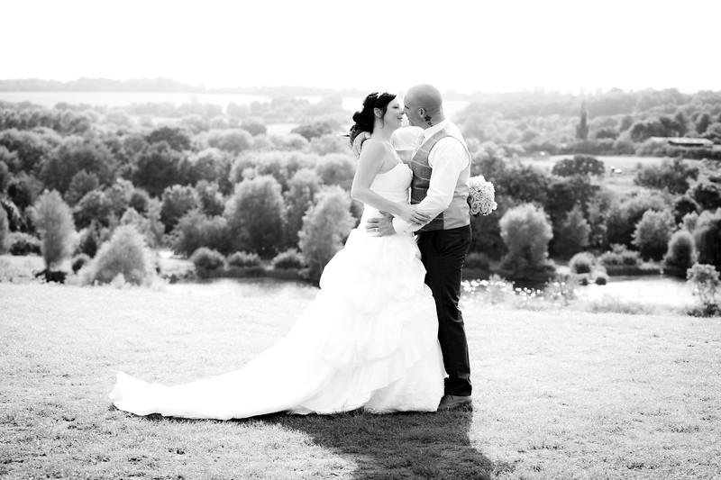 bensavellphotography_wedding_photos_scully_three_lakes (284 of 354).jpg