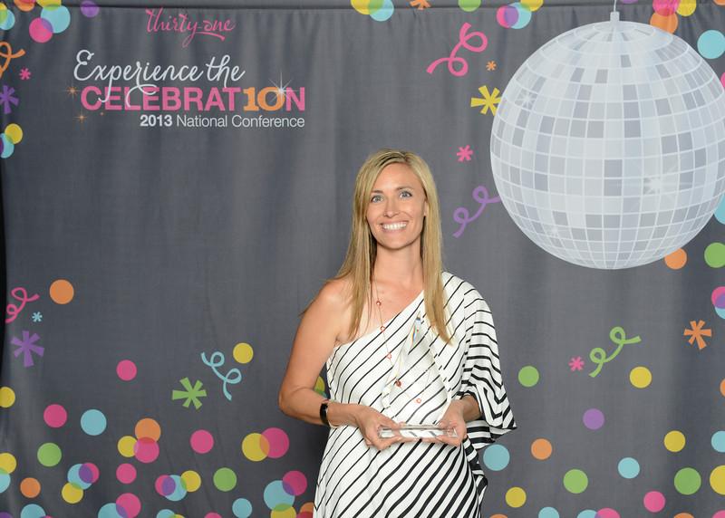 NC '13 Awards - A2-456.jpg