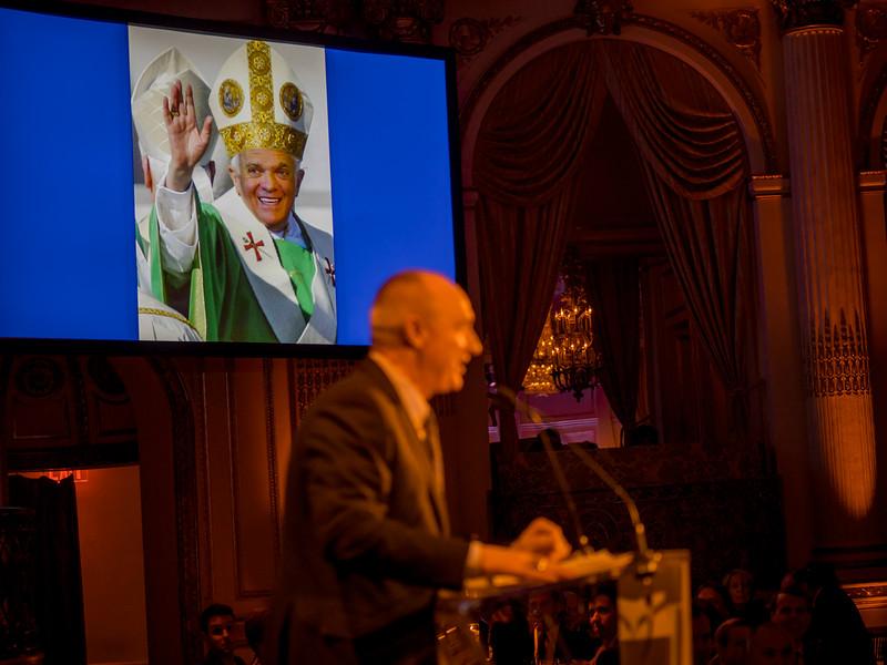 051217_3641_YBMLC Awards NYC.jpg