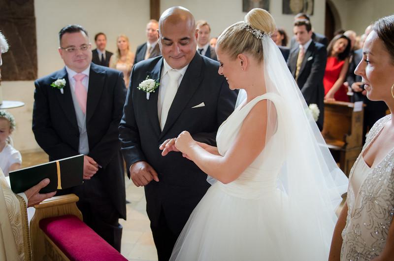 wedding_lizzy-patrick-165.jpg
