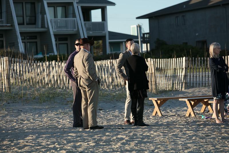 Beach Wedding Wrightsville Beach-28.jpg