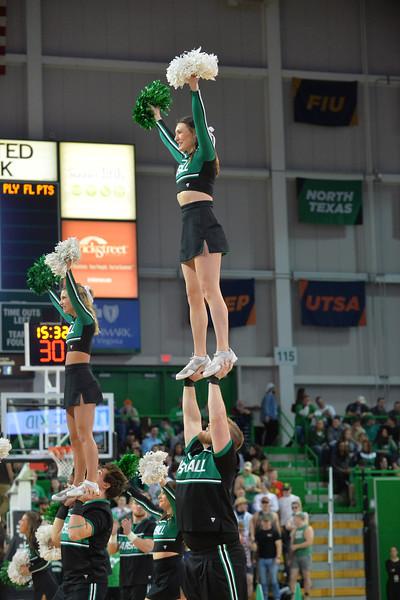 cheerleaders0157.jpg