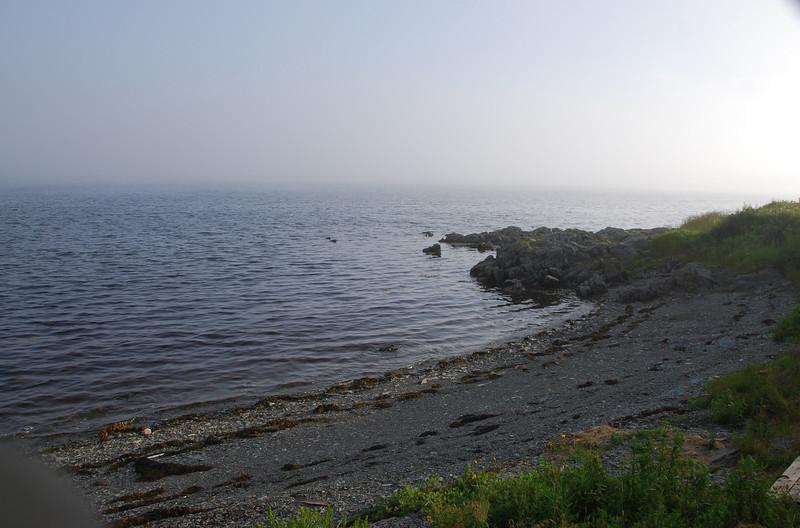 Grand Harbor Views - 10