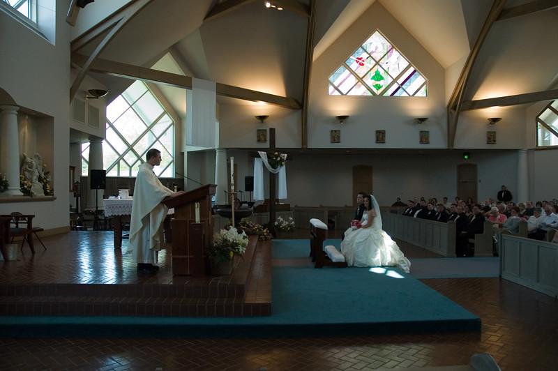 Legendre_Wedding_Ceremony059.JPG