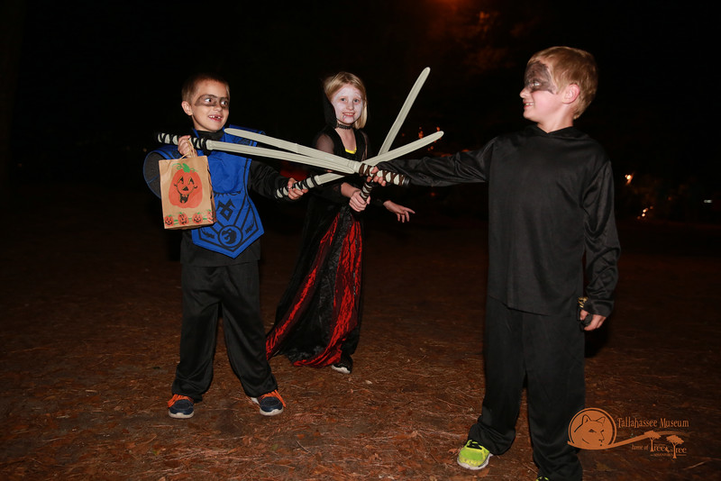 Halloween_at_Tallahassee_Museum-0079jpg.jpg