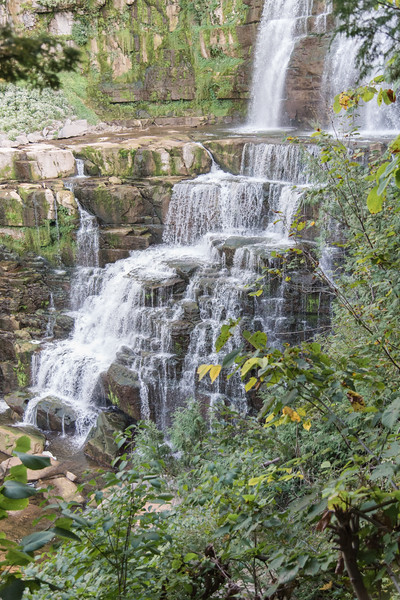 Chittenango Falls Sept 2020-26.jpg
